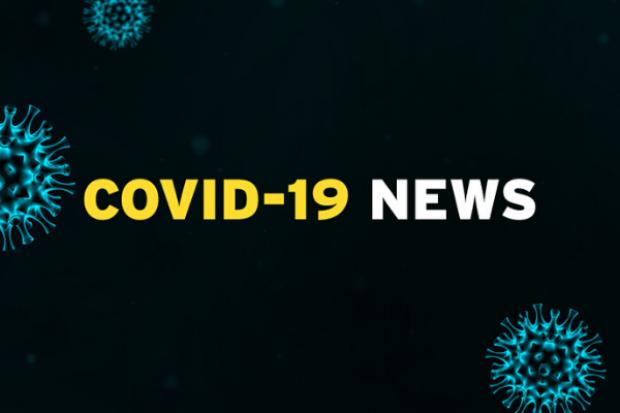 covid 19  latest news update