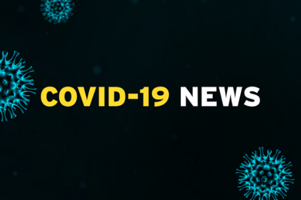 covid 19  latest news update