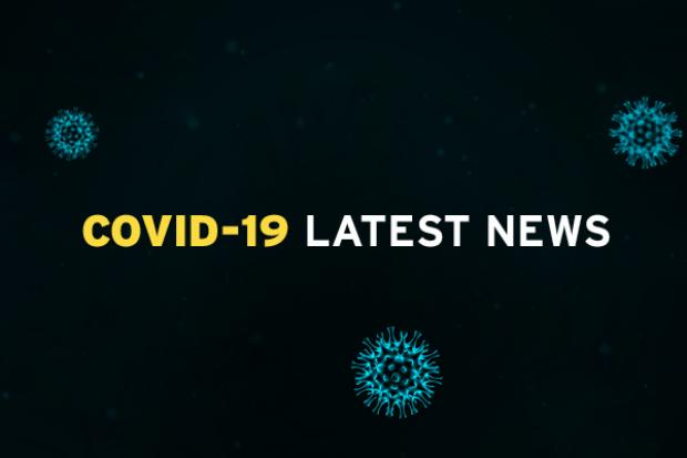 covid 19 latest news update temporary release of prisoners